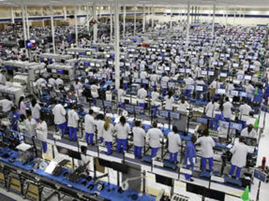 -PNI industrial production 0416.jpg_20140416.jpg