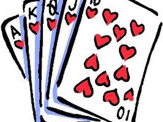 635538322779204972-casino-clipart1