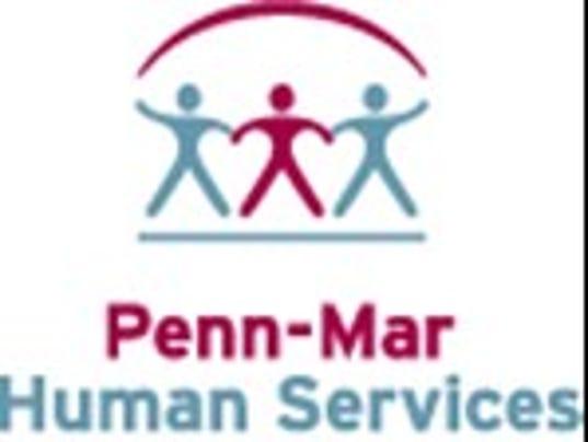 Penn-Mar-Logo