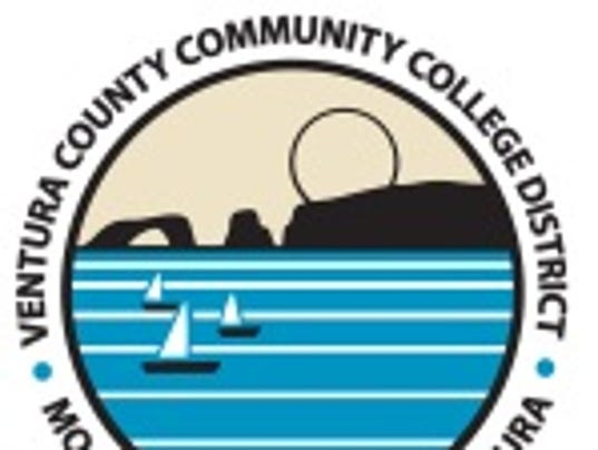 community college logo