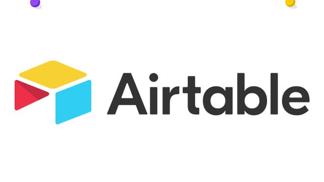 San Francisco-based software maker Airtable has raised $185 million for growth that includes expanding its Austin office by adding 100 workers.