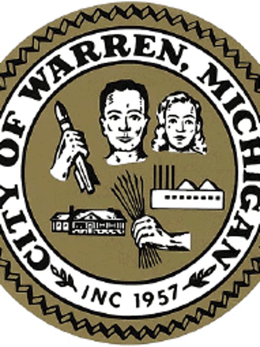 635663451518825867-Logo-warren-michigan-2005