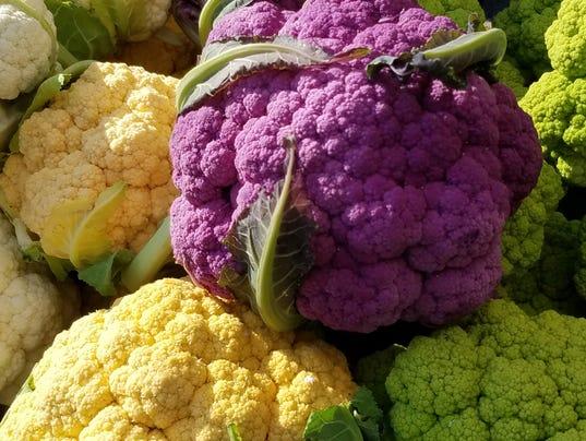 636451390359499738-cauliflower-cropped.jpg