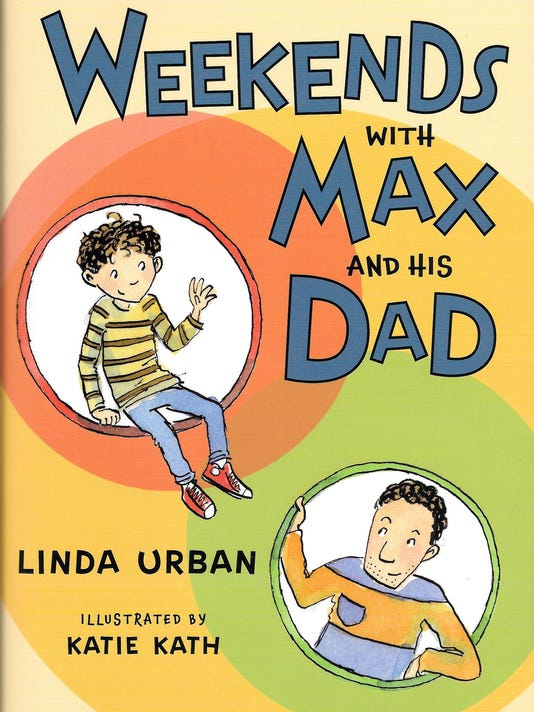 636041033396064321-Weekends-with-Max-and-His-Dad.jpg