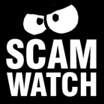 Wood County officials are warning residents of a recent phone scam.