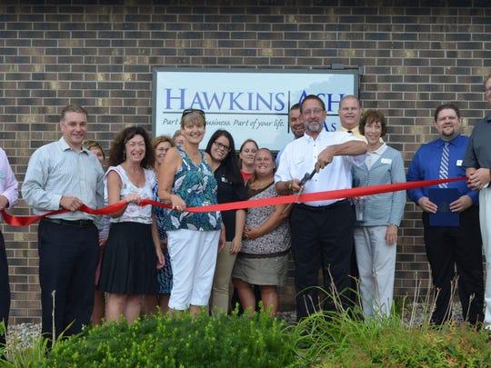 Hawkins-Ash-crop-web