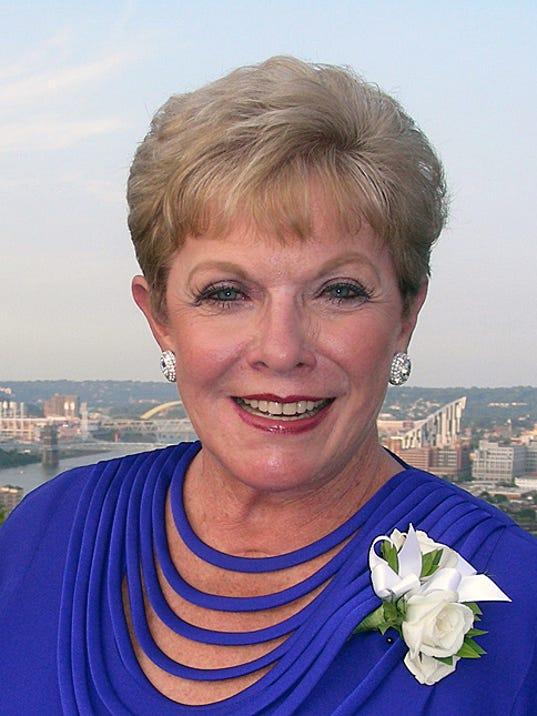 Elaine Green headshot 5.9.14.jpeg