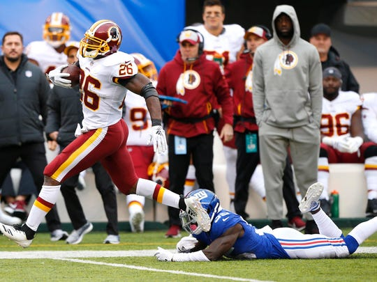 NFL Week 8 takeaways: Kirk Cousins isn't playing up to his contract