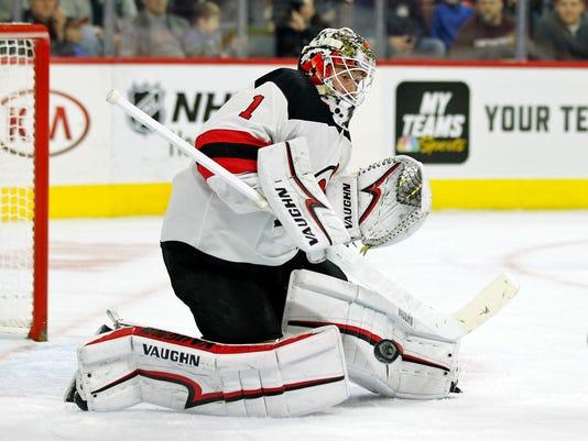Around_the_NHL_Hockey_36357.jpg