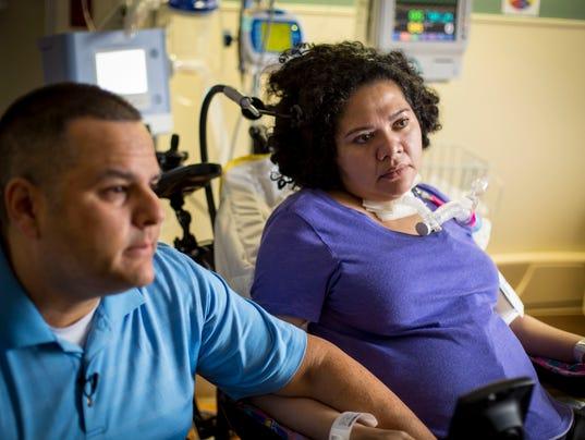 092617_Medicare_quadraplegic_mercy_RWHITE_00231