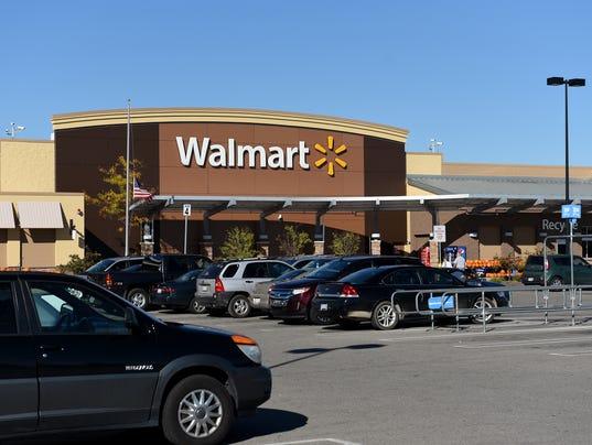 White Lake Walmart.jpg