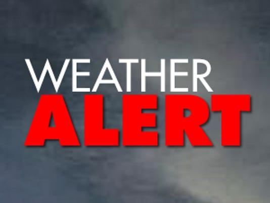 635723251005103024-weather