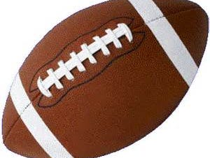The Colonial Conference was approved to join the West Jersey Football League