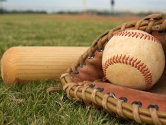 636006712628780893-Baseball.jpg