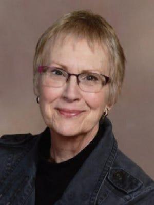 Beverly Hines Whiteside