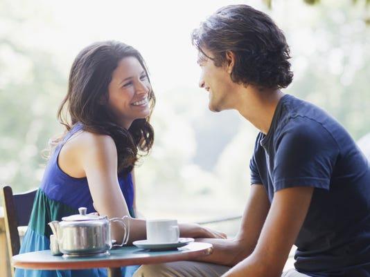 dating mississippi