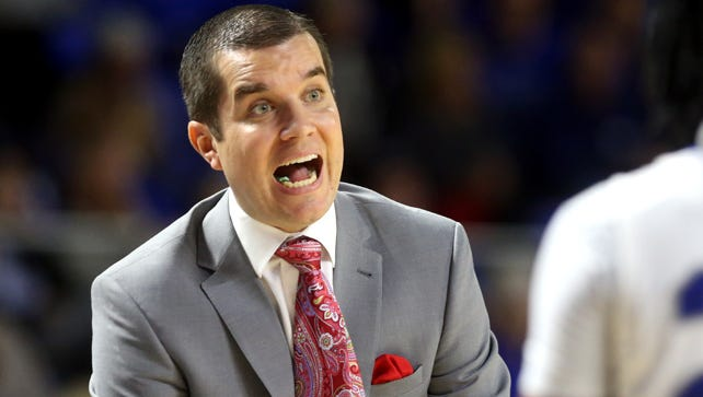 Ole Miss coach Matt Insell has already helped the Rebels surpass his win total from last season.