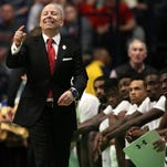UC Bearcats to visit Canada for exhibitions, per report