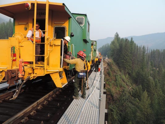 -trains and firefighters.jpeg_20150826 (2).jpg