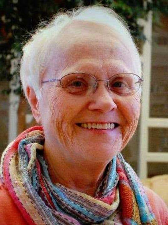 Rev.-Linda-Mervine.jpg