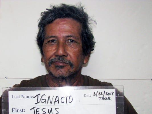 636549272695601178-Ignacio-Jesus.JPG