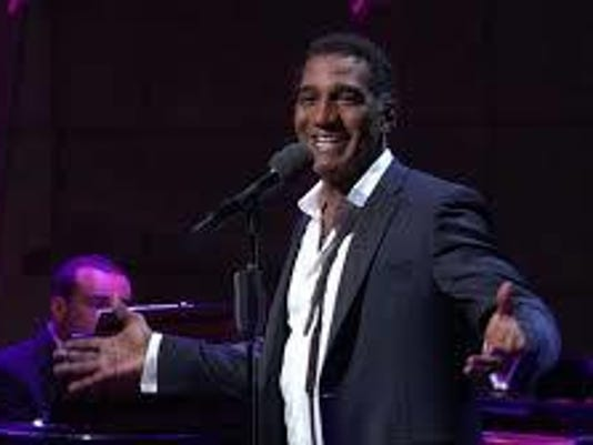 normlewis.png