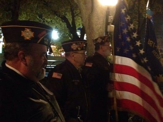 veterans 005.jpg