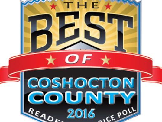 635857084377131495-2016-Best-of-Cos-Co-Logo.jpg