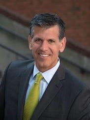 Burlington attorney Pietro Lynn has been retained by