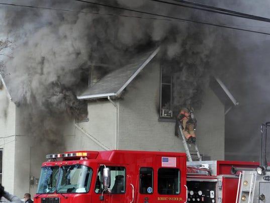 evansvillefire.jpg