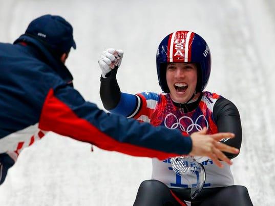 olympics-luge.jpg