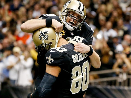 2014-03-18-brees-graham