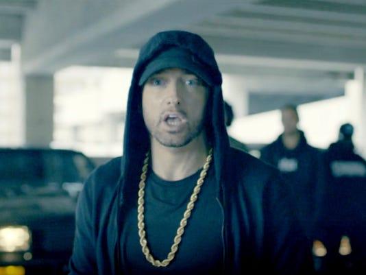 636435233824155848-Eminem1.jpg