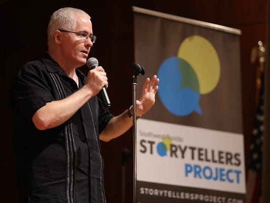 636434456196171131-057-Storytellers.JPG