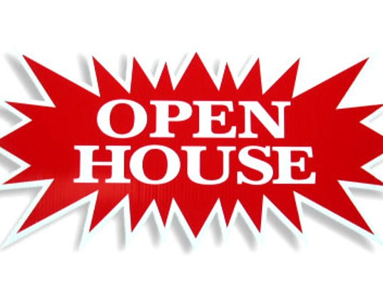 635802522941012969-Open-house