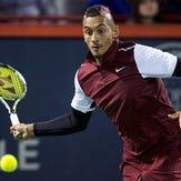 """""""Comentario inapropiado"""" enciende polémica en el tenis"""