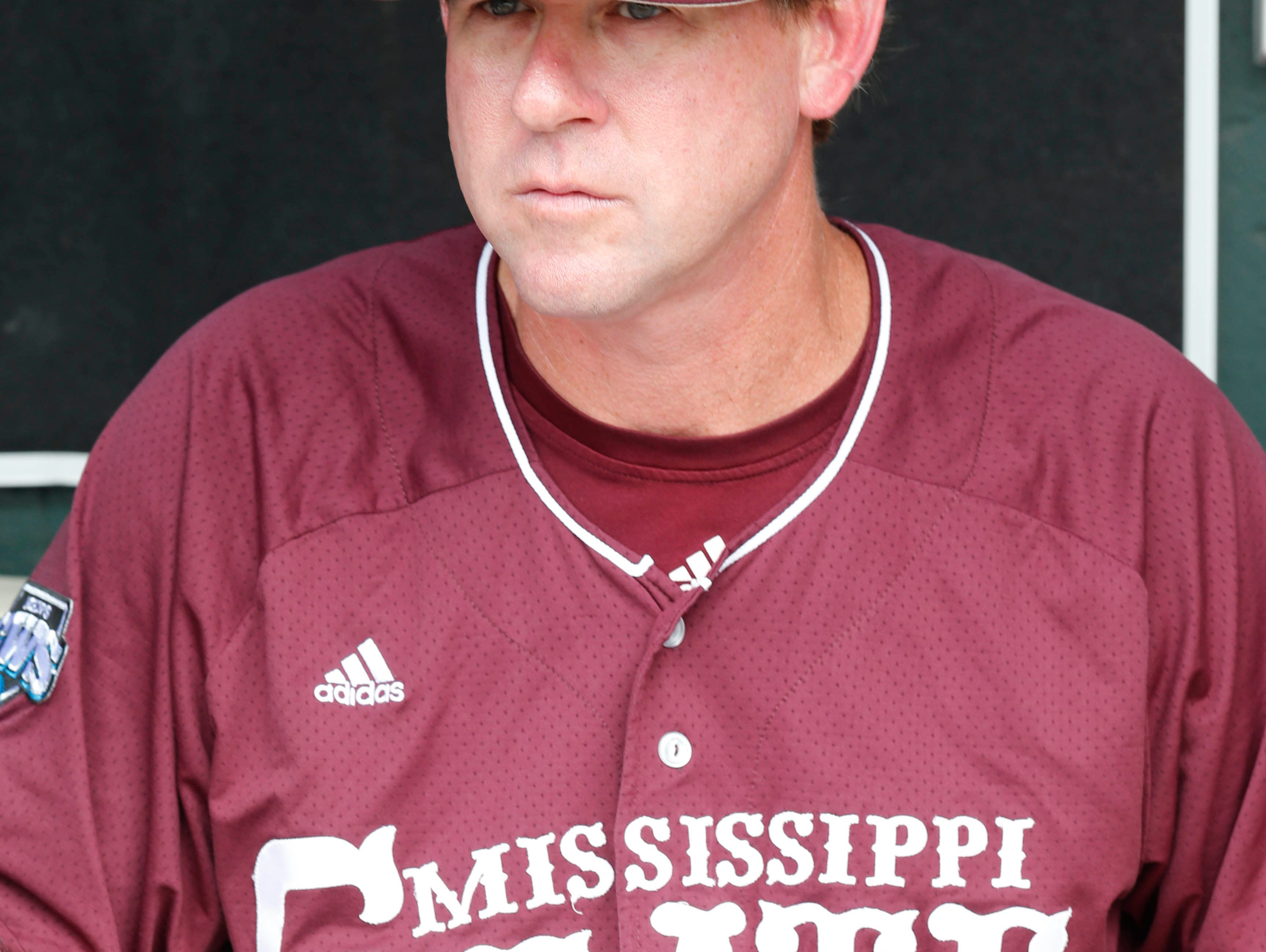Mississippi State coach John Cohen received support from his incoming recruits after Butch Thompson accepted the job at Auburn.