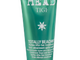 Bed Head Totally Beachin' Mellow After-Sun Conditioner,