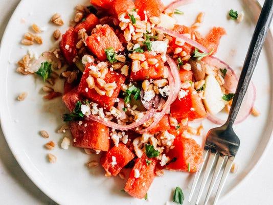 636063604078694033-Watermelon-and-Farro-Greek-Salad-2.jpg
