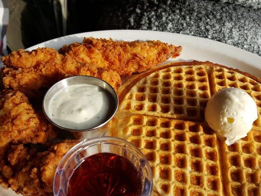 636040057045432400-Kuzzos-Chicken-Waffles-29.jpg