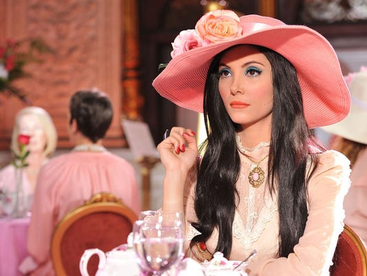 The-Love-Witch.jpg