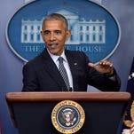 House passes $611 billion defense policy bill