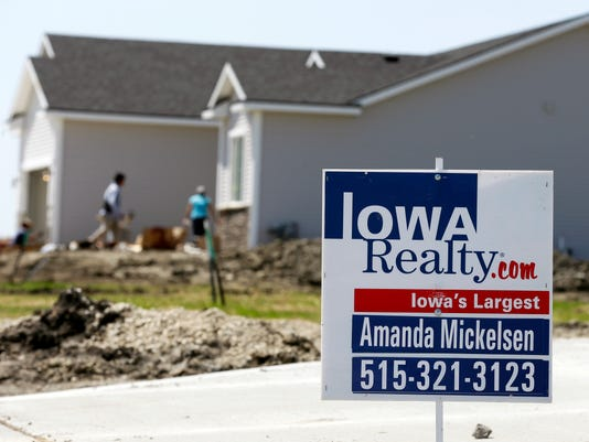 AP New Home Sales_008