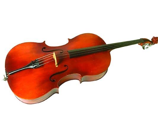 636570771988029216-cello-art.jpg