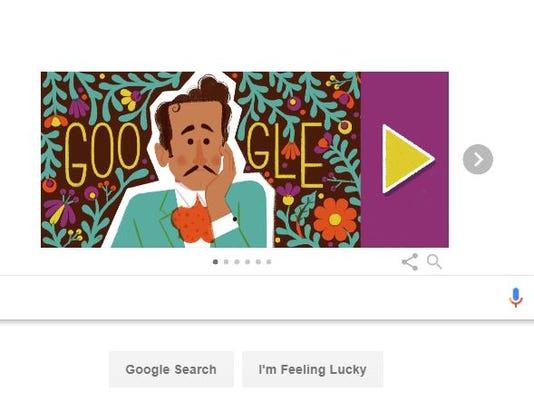 636466281614657084-Infante-Google-Doodle.JPG