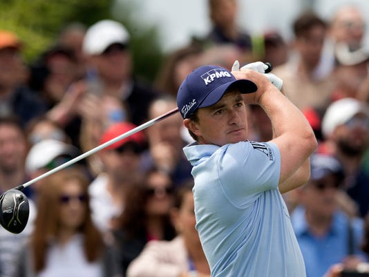 Spain_Golf_Turkish_Airlines_Open_59376.jpg