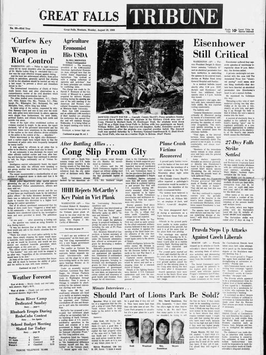 Great_Falls_Tribune_Mon__Aug_19__1968_