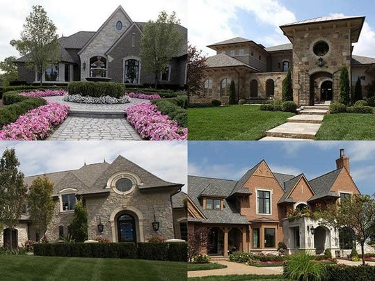 michigan-house-envy-homearama.jpg