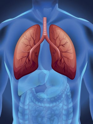 Quitting smoking, eating a healthy diet, controlling your weight and doing plenty of physical activity will greatly help reduce your risk of lung cancer.