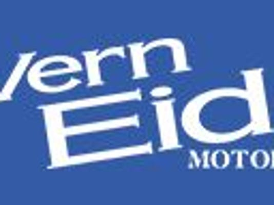 Vern Eide acquires Mitsubishi dealership in Sioux City